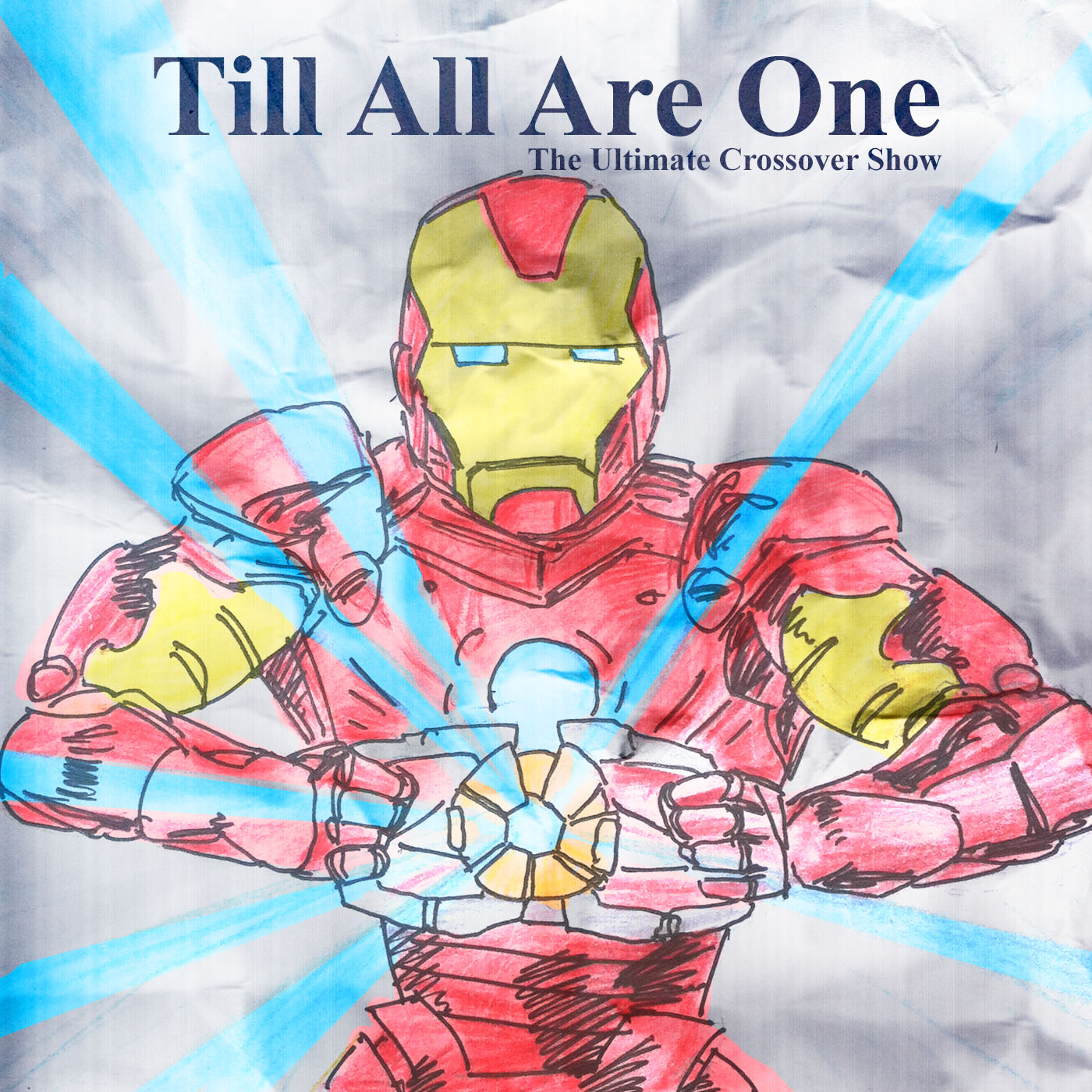 Till All Are One