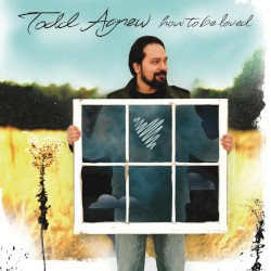 Todd Agnew - You Are Good